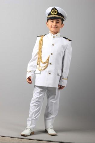 Subay Asker Kıyafetleri