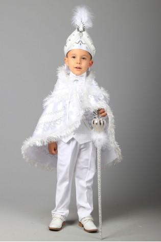 Bursa Beyaz Pelerin Sünnet Takımı