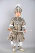 Şehzade Sünnet Kıyafetleri